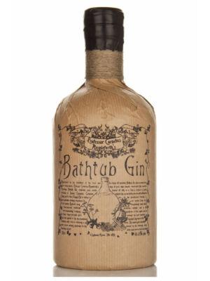 Gin Bathtub (0,7 l, 43,3%)