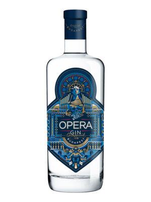 Opera Gin