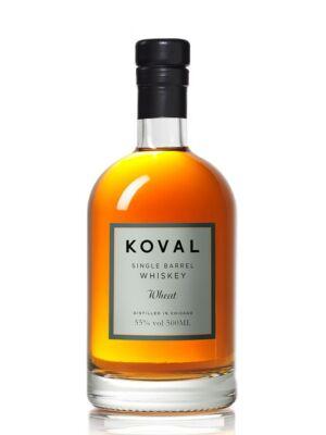 Koval Wheat