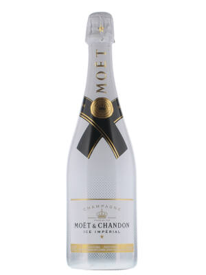 Moet Chandon Ice Imperial