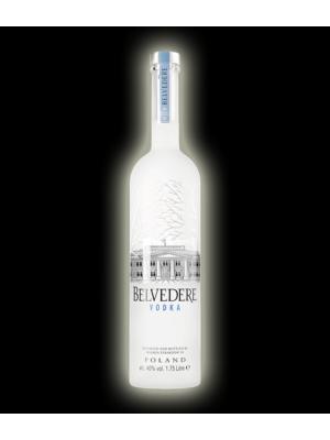 Vodka Belvedere Luminous