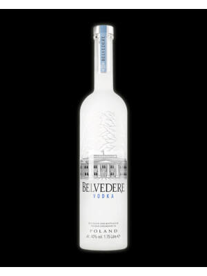 Belvedere Luminous 1.75 L