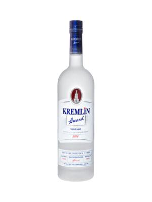 Vodka Kremlin Award Vintage 1L
