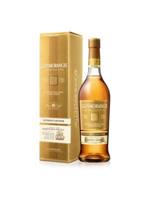 Glenmorangie Nectar D'Or Sauternes