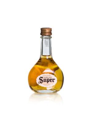 Nikka Super Mini