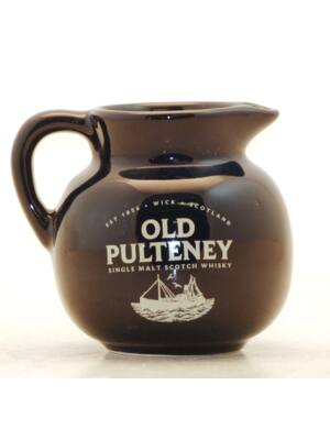 Old Pulteney kiöntő