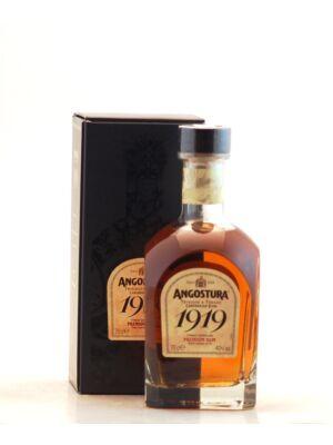 Rum Angostura '1919' 8 éves (0,7 l, 40%)