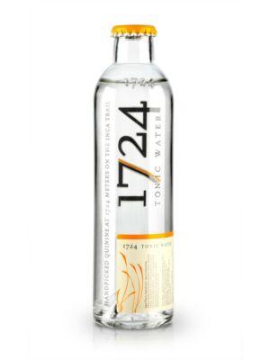 1724 Tonic Water (0,2 l)