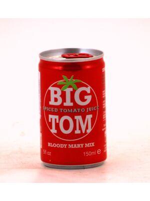 Big Tom (0,15 l)