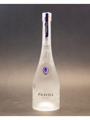 Vodka Pravda (0,7 l, 40%)
