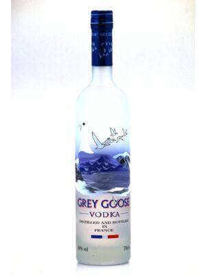 Vodka Grey Goose (0,7 l, 40%)