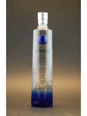 Vodka Ciroc (0,7 l, 40%)
