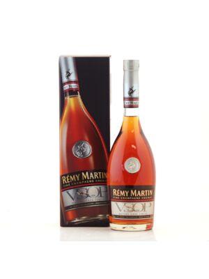 Cognac Remy Martin VSOP (0,7 l, 40%)