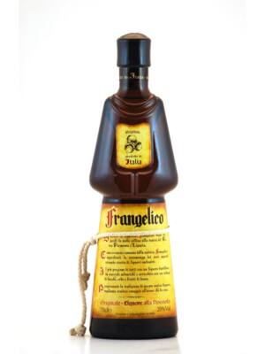 Frangelico (0,7 l, 20%)