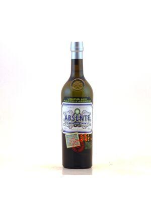 Absinthe Absente 55 (0,7 l, 55%)