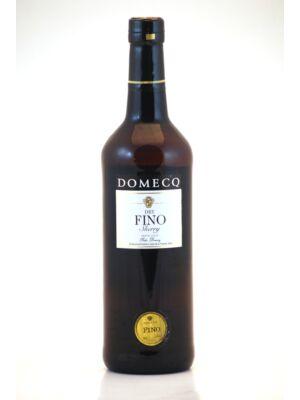 Sherry Pedro Domecq Fino Dry (0,75 l, 15%)