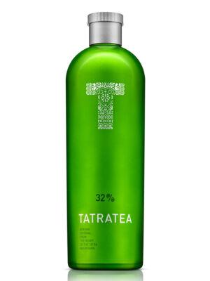 Tatratea 32% - Citrus (0,7 l, 32%)