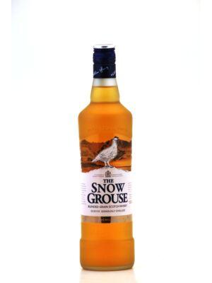 Famous Snow Grouse (0,7 l, 40%)