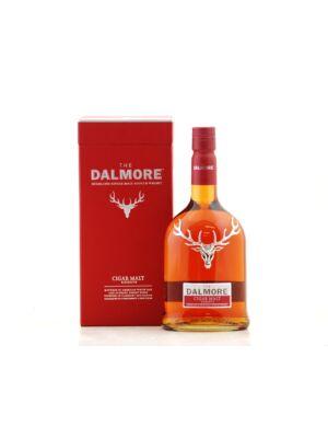 Dalmore Cigar Malt (0,7 l, 44%)