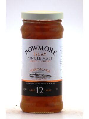 Bowmore narancs dzsem