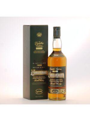 Cragganmore Distillers Edition  (0,7 l, 40%)