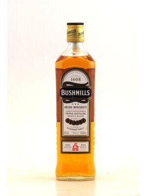 Bushmills Original (0,7 l, 40%)