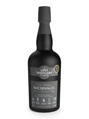 Auchnagie Classic Lost Distillery (0,7L 43%)