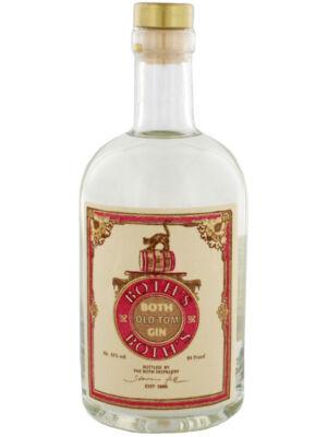 Gin Both's Old Tom (0,7 l, 47%)
