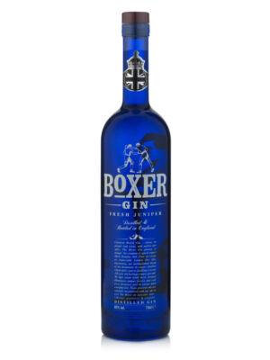 Gin Boxer (0,7 l, 40%)