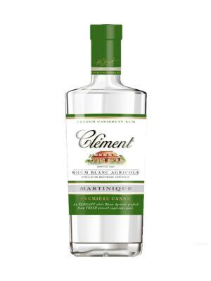 Rum Clement Premiére Canne (0,7 l, 40%)