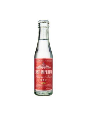 East Imperial Burma Tonic (0,15 l)