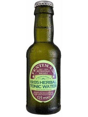 Fentimans 19:05 Herbal Tonic Water (0,125 l)