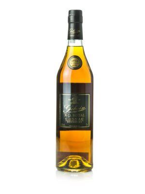 Cognac Giboin X.O. Royal (0,7 l, 40%)