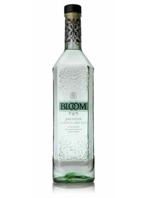 Gin Bloom (0,7 l, 40%)
