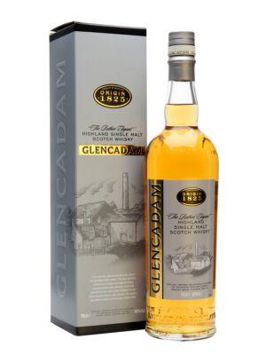 Glencadam Origin 1825 (0,7 l, 40%)