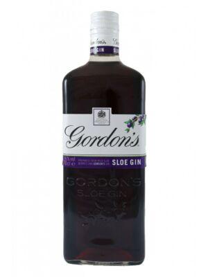 Gin Gordon's Sloe (0,7 l, 26%)