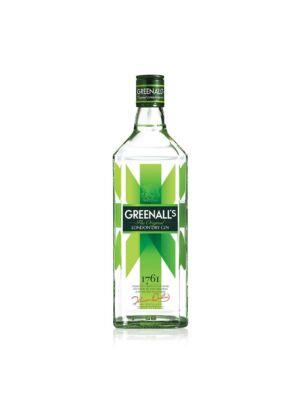 Gin Greenall's (0,7 l, 40%)