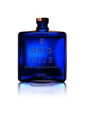 Haig Club Single Grain (0,7 l, 40%)