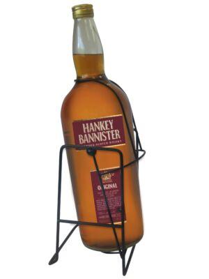 Hankey Bannister 4,5 l Kiöntő Állvánnyal (4,5 l, 40%)