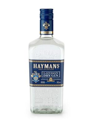 Gin Hayman's London Dry (0,7 l, 40%)