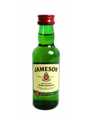 Jameson Mini (0,05 l, 40%)