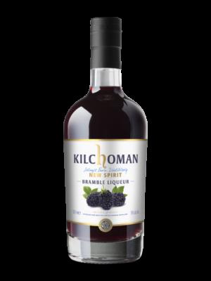 Kilchoman Földi Szeder Likőr (0,5 l, 19%)