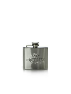 Lost Distillery flaska