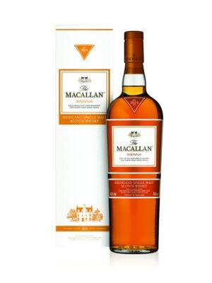 Macallan Sienna (0,7 l, 43%)