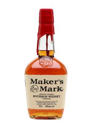 Maker's Mark (0,7 l, 45%)