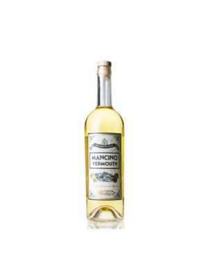 Vermouth Mancino Bianco Ambrato (0,75 l, 16%)