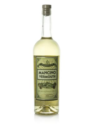 Vermouth Mancino Secco (0,75 l, 18%)