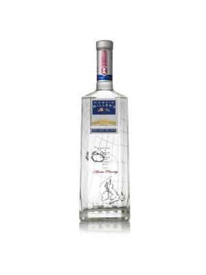 Gin Martin Miller's (0,7 l, 40%)