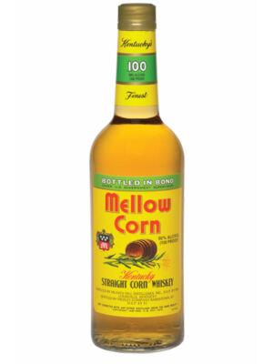 Mellow Corn (0,7 l, 50%)