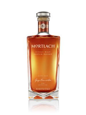 Mortlach Rare Old (0,5 l, 43,4%)